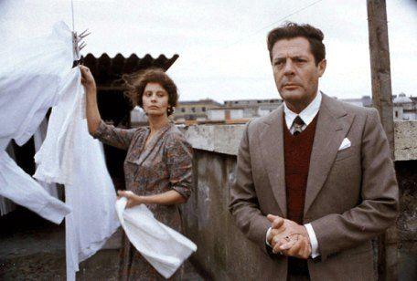 Film Italiani Anni 70 Film-anni-70-italiani-una